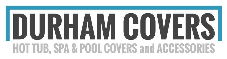 Durham Covers